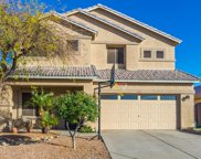 9824 E Knowles Avenue, Mesa image