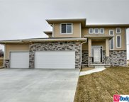 4405 N 190th Avenue, Elkhorn image