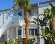 406 Beach Park Unit #406, Cape Canaveral image