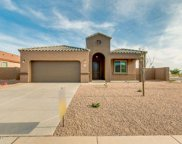 13533 W Desert Moon Way, Peoria image