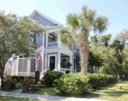 1522 JAMES ISLAND AVENUE, North Myrtle Beach image