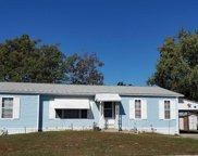 410 Captain Smith Ln, Buena Vista Township image