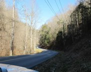 Lots11,12 Little Cove Rd, Sevierville image