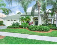 5307 Pine Shadow Lane, North Port image