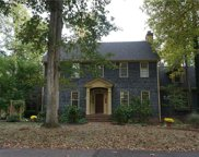 3915 Foxcliff W Drive, Martinsville image