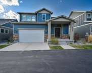 15240 S Army Ln, Bluffdale image