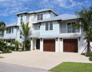 222 Willow Avenue, Anna Maria image