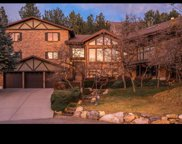 5745 S Whitewater Dr. E, Holladay image