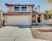 9017 PEBBLE SHORE Court, Las Vegas image