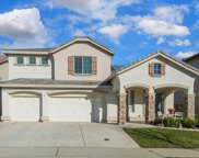 2492  Lincoln Airpark Drive, Lincoln image