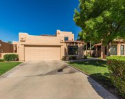 5781 N 78th Place, Scottsdale image