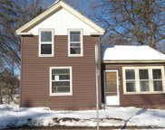 456 Independence Avenue N, Champlin image