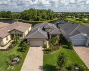 13730 Willow Haven CT, Fort Myers image