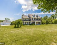 15811 SUGARLAND ROAD, Poolesville image