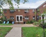 17-42 166 Street Unit #4-158, Whitestone image