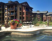 1175 Bangtail Way Unit 5109, Steamboat Springs image