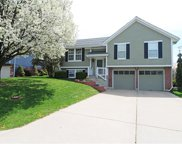 2533 Se Winchester Drive, Lee's Summit image