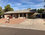 2108 W Danbury Road, Phoenix image