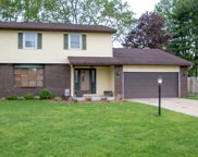 51565 Asbury Court, South Bend image