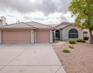 10945 N 130th Place, Scottsdale image