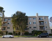 4701   E Anaheim Street   402 Unit 402, Long Beach image