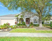 8408 Misty Morning Court, Lakewood Ranch image