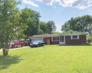 9702 Kittrell  Drive, Indianapolis image