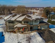 3710 Lilac Lane, Woodbury image