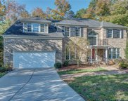 3027  Greenmont Circle, Belmont image