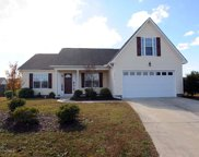 2616 Jolly Boat Court, Wilmington image