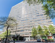 2930 North Sheridan Road Unit 812, Chicago image