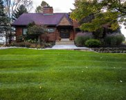 10334 State Road 120, Middlebury image