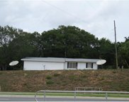 13607 State Road 50, Clermont image