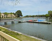 226 S Sea Pines Drive Unit #1600, Hilton Head Island image