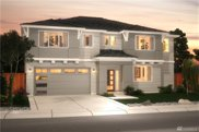 6802 232nd Ave E, Buckley image