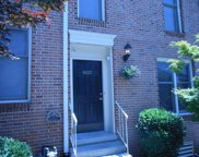 4007 Heather Court, Knoxville image