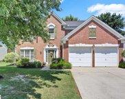 416 Collingsworth Lane, Greenville image