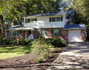 808 Brantley Road, Chesterfield image