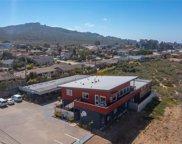 2280     Sunset Drive, Los Osos image