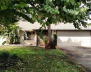 17580 Brentwood CT, Fort Myers image