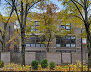 931 West Wrightwood Avenue Unit A, Chicago image