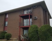 15732 Terrace Drive Unit 3, Oak Forest image