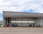 3469 Airport Circle, Steamboat Springs image