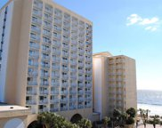 1207 S Ocean Blvd Unit 20102, Myrtle Beach image
