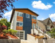 3839 33rd Ave SW, Seattle image