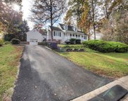 1600 Laurel Top Drive, Chesterfield image