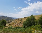 154 Red Mountain Ct, Livermore image