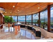 118 Kekaha Place, Honolulu image