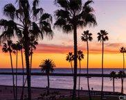 2901     Ocean Boulevard, Corona Del Mar image