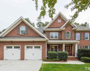 648 Walters Drive, Wake Forest image